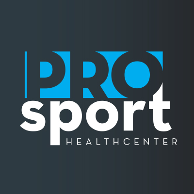 ProSport Healthcenter